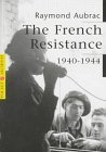 The French Resistance: 1940-1944 (Poc...