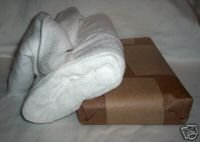 50 Weight Cheesecloth 10 Yard Bundle 100% Cotton