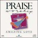 Amazing Love (Audio Cassette)
