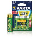 varta-ready2use-rechargeable-mignon-ni-mh-aa-batteries-2600-mah-pack-of-4