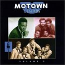 Motown Legends, Vol. 3