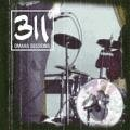 311 - Omaha Sessions 1988-1991 - Zortam Music