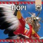 Hopi (Native Americans)