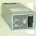 IBM 7001524-J002 IBM 1975W X3850 X 5 POWER SUPPLY 7001524-J002 IBM 7001524-J002 SERVER POWER SUPPLY 1975 WATT POWER SUPPLY