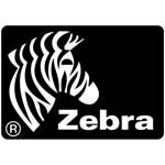 Zebra Receipt roll, 101.6mm x 24.1m thermal paper, uncoated, 3003072 (thermal paper, uncoated)