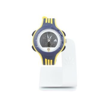 Adidas Los Angeles Galaxy Watch One Size