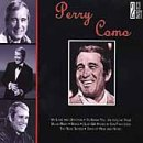 Perry Como - Originally RCA 6294 - Zortam Music
