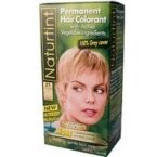 Naturtint 8n Wheat Germ Blonde Hair Color ( 1xKIT) by Naturtint