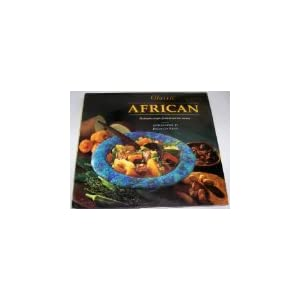 Classic African: Authenti Livre en Ligne - Telecharger Ebook