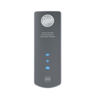 rheem-home-comfort-wifi-module-for-select-rheem-performance-platinum-gas-water-heaters