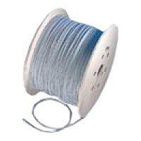 draka-f-utp-installationskabel-100-m-kat5e-100-mhz-grau