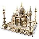 LEGO Sculpture Exclusives TAJ MAHAL ***RARE***