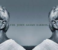 John Adams - Chamber Symphony - Lyrics2You