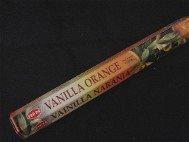 vanilla-orange-20-sticks-hex-tube-hem-raucherstabchen