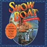 Show Boat  / Premiere Cast Recording