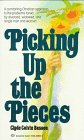 Picking Up the Pieces, Besson,Clyde Colvin