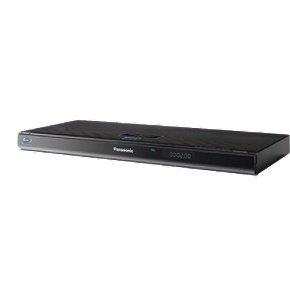 Panasonic dmp-bdt210 blu ray player
