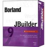 UPG JBUILDER 9 ENT PREV ENT PROF WEBGAIN/VCAFE/TGTHR/OPTIMIZEIT ( JBE0090WWCS180 )