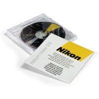 Nikon View Dx - Licence - 1 Utilisateur