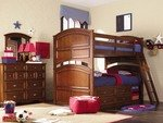Lea Furniture Bedroom Sets Kids Furniture