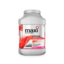 Maxi Nutrition Promax Strawberry 840g x 1