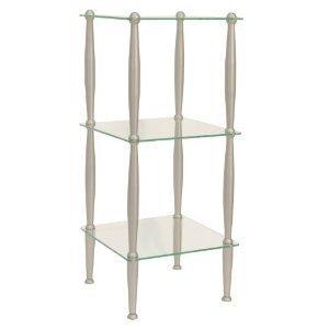 moorefield-beacon-series-3-tier-glass-shelf-brushed-nickel-by-moorefield