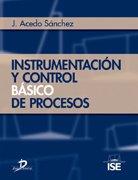 INSTRUMENTACION Y CONTROL BASICO DE PROCESOS descarga pdf epub mobi fb2