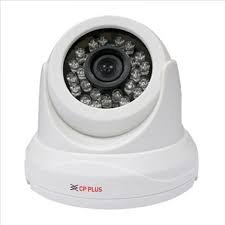 CP-PLUS-CP-GTC-D10L2-Dome-CCTV-Camera