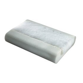 Foot Levelers Pillo-Pedic Pillows, Regular