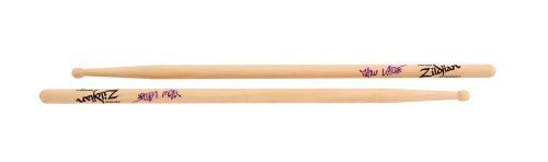 Zildjian - baguettes manu katche signature