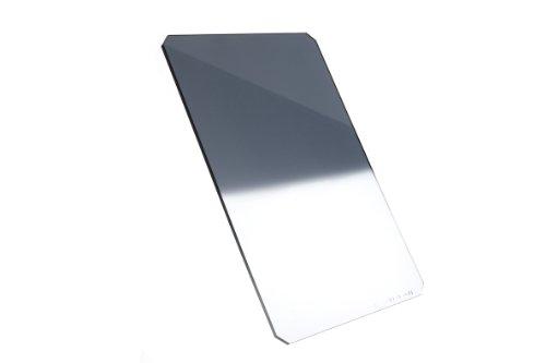 Formatt-Hitech 100x150mm (4×6″) Resin Neutral Density Grad Hard Edge 0.6 (2 Stops)