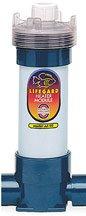 Lifegard AF-92-10 Heater Module 3/4