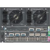 Cisco Switch (WS-C4503-E=)