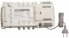 Multiswitch FI 5 ingressi/8 uscite