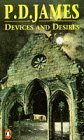 Devices and Desires (Adam Dalgliesh Mystery Series #8) (0140132910) by P. D. James