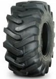 Alliance 345 Forestar LS-2 23.1/-26 16 TL Tire 34502875