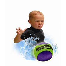 Sizzlin' Cool Ball Water Bouncer adult aqua zorb ball inflatable water roller zorb ball water rolling ball for children