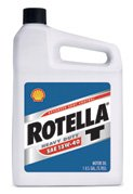 Shell Rotella 15W40 Motor Oil (Gallon) (Motor Oil Shell 15w40 compare prices)