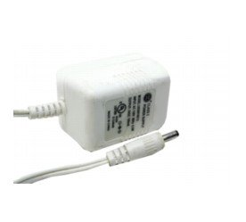 Class 2 Power U030010D12 Ac Power Supply Adapter 3V Dc 100Ma For Ten Pao