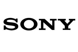 Sony A-1888-531-A Home Theater Sound Bar Sub Main Mount Ht-Ct260 Oem Original Part