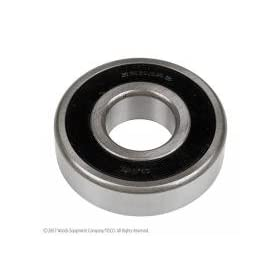 TISCO - PART NO:93977BH. BEARING