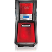 BrewStation 12-Cup Dispensing Coffeemaker, 48466-MX,