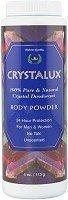 crystalux-crystal-body-powder-4-ounces-by-crystalux-deodorant-crystal
