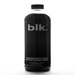 12-Pack-of-blk-Alkaline-Fulvic-Mineral-Infuse-500-ML