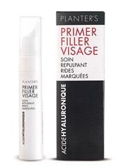 PLANTER'S PRIMER FILLER VISO ACIDO IALURONICO 10ML