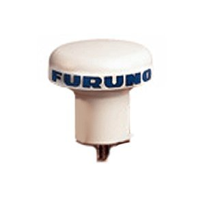 Furuno GPA017 GPS Antenna with 10 Meter Cable