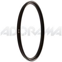 B+W XS-Pro 66-1058454 Digital 55mm 010M UV Haze Filter (Black)