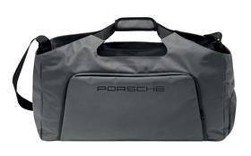 Porsche Sports Bag from Porsche