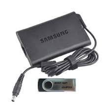 Bundle:3 items -Adapter/ Power Cord/ USB Drive*** Samsung Slim (AA-PA2N40W/US) 40W AC Adapter for Samsung:Samsung NP-N150-JP05US Samsung NP-N150-JP06US Samsung NP-N150-JP07US Samsung NP-N150-JPB1US Samsung NP-N150-JPB2US Samsung NP-N210 Samsung NP-N210-JA01US Samsung NP-N210-JA02US Samsung NP-N210-JP01US Samsung NP-N220 Samsung NP-N310, 100% Compatible Part Numbers: AD-4019, AD-4019S, AD-4019R, ADP-40MH AB, CPA09-002A, AA-PA2N40W