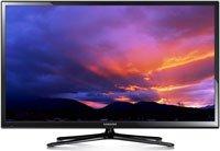 Samsung PN60F5300 60-Inch 1080p 600Hz Plasma HDTV